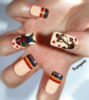Sailor Jerry :)