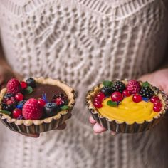 You searched for Tartaletky Sweet Recipes, Cheesecake, Low Carb, Desserts, Tarts, Food, Beauty, Gourmet Desserts, Thermomix