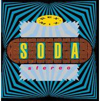 Rex Mix por Soda Stereo