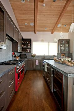 Find This Pin And More On Cultivate Your Ideal Kitchen. Part 54