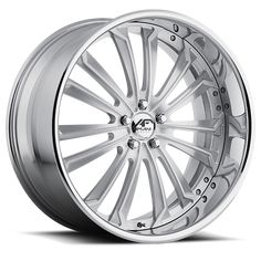 Amani Forged, delivering custom forged wheels & steering wheels built on the highest quality CNC equipment. Customize and build your wheels today! Rims And Tires, Rims For Cars, Car Rims, Off Road Wheels, Car Wheels, Steering Wheels, Car Interior Upholstery, Custom Forge, Custom Chevy Trucks