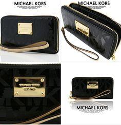 Michael Kors tote bag! $79 OMG!! Holy cow