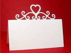 placecards3b