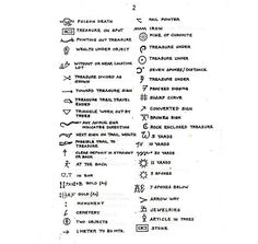 Yamashita Gold Treasure Map: : Yahoo Image Search Results – cars Buried Treasure, Treasure Maps, Dot Symbol, Philippine Map, Golden Buddha, Japanese Symbol, Grammar And Vocabulary, Old Book Pages, Coding