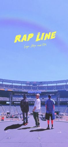 Country music rap line, rap hip hop, rap line bts Namjoon, Taehyung, Seokjin, Freestyle Rap, Bts Bangtan Boy, Bts Boys, Country Music, Country Rap, Will Smith