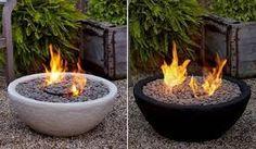 fire pit bowl - Pesquisa Google