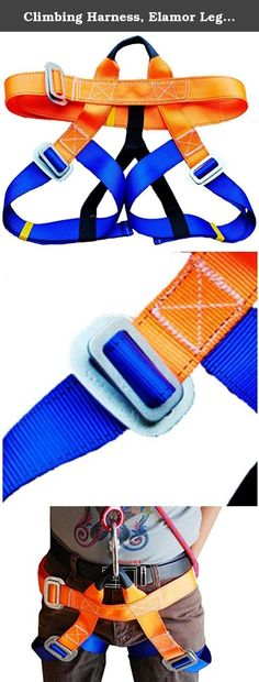 4 colors Blaward Rock Climbing Seat Pad,Outdoor Rappelling Seat Cushion,Climbing Rope Sit Hip Pad Protector,Safety Harness Belt