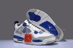 http://www.nikeriftshoes.com/mens-air-jordan-4-retro-aaa-233.html MEN'S AIR JORDAN 4 RETRO AAA 233 Only $73.00 , Free Shipping!