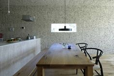 Gallery of MYZ Family House / no.555 - 3