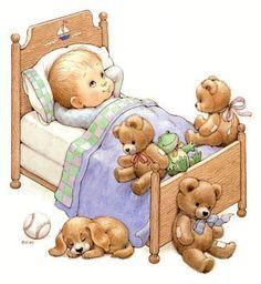 Dibujos e imagines infantiles para lo que querais (pág. 54) | Aprender manualidades es facilisimo.com