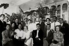 Çamlıhemşin'li gazeteci yazar Uğur Biryol'un yazdığı Gurbet Pastası belgesel oldu. http://www.sabitfikir.com/haber/gurbet-pastasi-belgesel-oldu