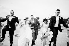 Do you want to set apart your wedding pictures from the conventional family and venue shots? This article can help you out! Read on for some of the most fun, memorable, and creative wedding photography ideas that you can copy for your pictorials!