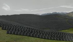 Andreas Gursky