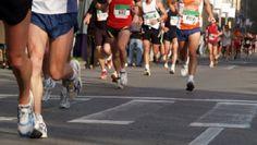 Plan de entrenamiento para medio maratón (21 kilómetros). Si puedes correr 10K en menos de una hora, este plan es para ti. #SoyMaratonista #21K #Ejercicio