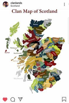 map of scotland tattoo * scotland map tattoo . map of scotland tattoo Scotland Map, Scotland History, Scotland Travel, Scotland Funny, Aberdeen Scotland, Outlander, Scottish Gaelic, Scottish Tartans, Scottish Highlands Map