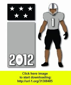 Dallas Football 2012, iphone, ipad, ipod touch, itouch, itunes, appstore, torrent, downloads, rapidshare, megaupload, fileserve