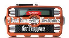 emergency-electronics.jpg (2126×1198)