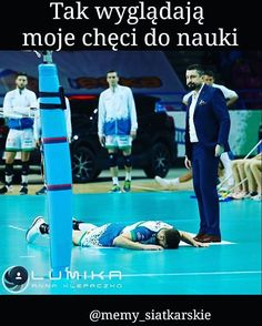 Sport Volleyball, Funny Mems, Its Time To Stop, Geek Stuff, Lol, Memes, Sports, Instagram, Sweet