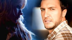 Country Music Lyrics - Quotes - Songs Luke bryan - Luke Bryan - I Don't Want This Night To End (VIDEO) - Youtube Music Videos http://countryrebel.com/blogs/videos/18813479-luke-bryan-i-dont-want-this-night-to-end-video