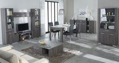 Groupe Parisot - New products - Nouveautés | Design | Pinterest