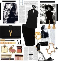 """4 august"" by the7th-april on Polyvore"