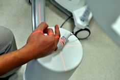 Designing conceptual stuff is easy. Designing real world products that affect and improve lives is the real challenge. The Bend is a medical finger-splint with a Wedding Rings Simple, Design Department, Yanko Design, Clever Design, Product Design, Really Cool Stuff, Finger, Medicine, Unique