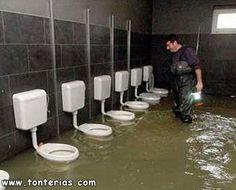 Baños Yedra se realizan todo tipo de trabajos de fontanería y electricidad anuncios gratis #segundamano #comprar y #vender #Vizcaya #España