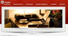 Sie suchen in Aachen einen Berater für Ihr StartUp Unternehmen? Dann finden Sie unseren Kunden Herrn Kossek als obersten Eintrag auf der ersten Google Seite mit seinem Facebook- Eintrag - unterstützend zur Internetseite. Herr Kossek ist unser am westlichesten gelegener Kunde WIR ARBEITEN GERN AN IHRER SEITE! laufzeitfrei.de #social_seo #webmeister #laufzeitfreier_online_service #laufzeitfrei #social_media #google_mybusiness #essen #nrw