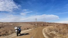 Romania, Country Roads, Motorcycle, Motorcycles, Motorbikes, Choppers