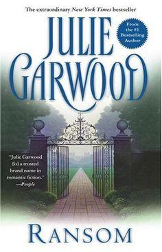 Ransom by Julie Garwood