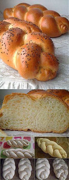 Белорусская хала : Хлеб, батоны, багеты, чиабатта