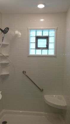 Dolores-Chicago Bathroom Design ideas. | Bath & Kitchen Renovation ...