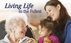 At St. Joseph Village of Chicago, we partner with our residents to create a life-enrichment program that represents their desires, goals and dreams. Days here are filled with interesting activities and excursions throughout the city. The program is very dynamic in that we encourage and support our residents to live happier and healthier lifestyles by getting involved and engaged.