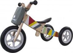 Sun Baby Twist Rowerek Biegowy - Ceny i opinie - Ceneo. Tricycle, Skateboard, Baby, Classic, Vehicles, Sun, Kick Scooter, Wood Bike, Bicycles
