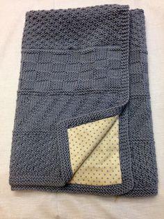 New crochet cardigan diy baby boy ideas, Diy Abschnitt, Free Knitting, Baby Knitting, Knitting Patterns, Crochet Patterns, Baby Boy Crochet Blanket, Crochet Baby, Knit Crochet, Knitted Afghans, Knitted Baby Blankets