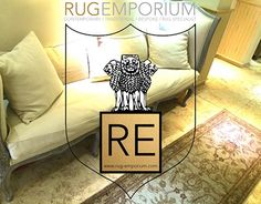 Working On Myself, Cape Town, New Work, Behance, Rugs, Gallery, Check, Projects, Farmhouse Rugs