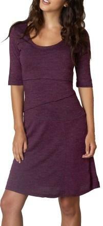 prAna Abilene Dress - REI.com