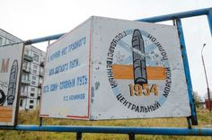 Opinion | Another Russian nuclear accident seems to be characterized by lies