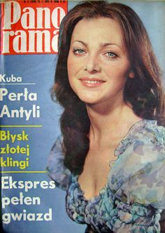 Panorama Retro, Memories, Movie Posters, Historia, Cuba, Poland, Magazines, Memoirs, Souvenirs