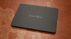 Channel Master DVR+