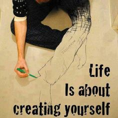 create-yourself-eat-pray-love-life