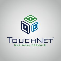 "Consultate il mio progetto @Behance: ""TouchNet - business network"" https://www.behance.net/gallery/43361437/TouchNet-business-network"