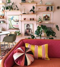 modern farmhouse living room with a contemporary concept for dummies part 2 « Dreamsscape modern farmhouse living room with a contemporary concept for dummies part 2 « Dreamsscape Creative, Colourful Living Spaces to Increase Productivity.