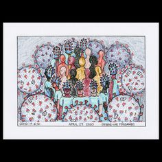 Herd Immunity, Canadian Artists, Limited Edition Prints, Zine, Art For Sale, My Images, Fine Art, Drawings, Artwork