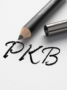 A personalised pin for PKB. Written in Effortless Blendable Kohl, a versatile, intensely-pigmented crayon that can be used as a kohl, eyeliner, and smokey eye pencil. Sign up now to get your own personalised Pinterest board with beauty tips, tricks and inspiration.
