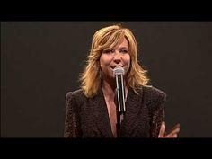 Claudia de Breij - Nette man - YouTube
