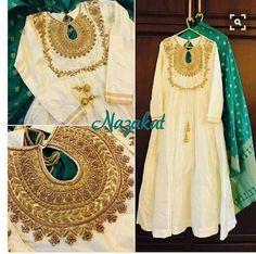Pakistani Dresses, Anarkali Dress, Indian Dresses, Indian Outfits, Anarkali Suits, Indian Attire, Indian Ethnic Wear, Ethnic Dress, Salwar Designs
