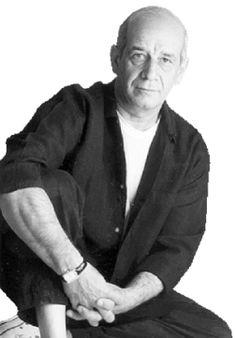 Dimitris Mitropanos - Greek Singer