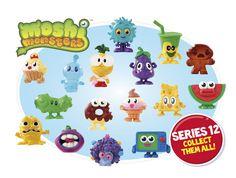 moshi monsters food factory moshlings Google Search Monster food Moshi monsters Monster