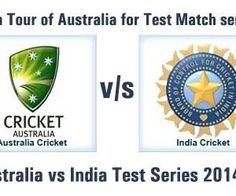 INDIA (IND) VS AUSTRALIA (AUS) THIRD (3RD) TEST MATCH 2014 PREVIEW | PLAYING X1 FOR BOTH TEAMS